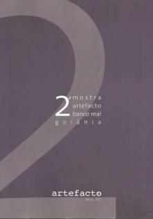 artefacto2