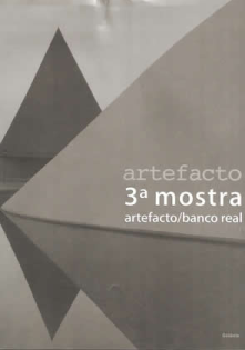 artefacto3