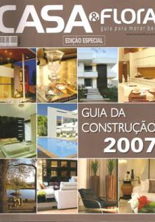 casaflora-guia2007