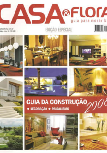 casaflora-guia2008